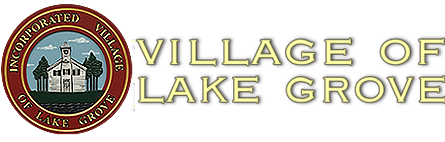 Village of Lake Grove