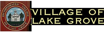 Village of Lake Grove